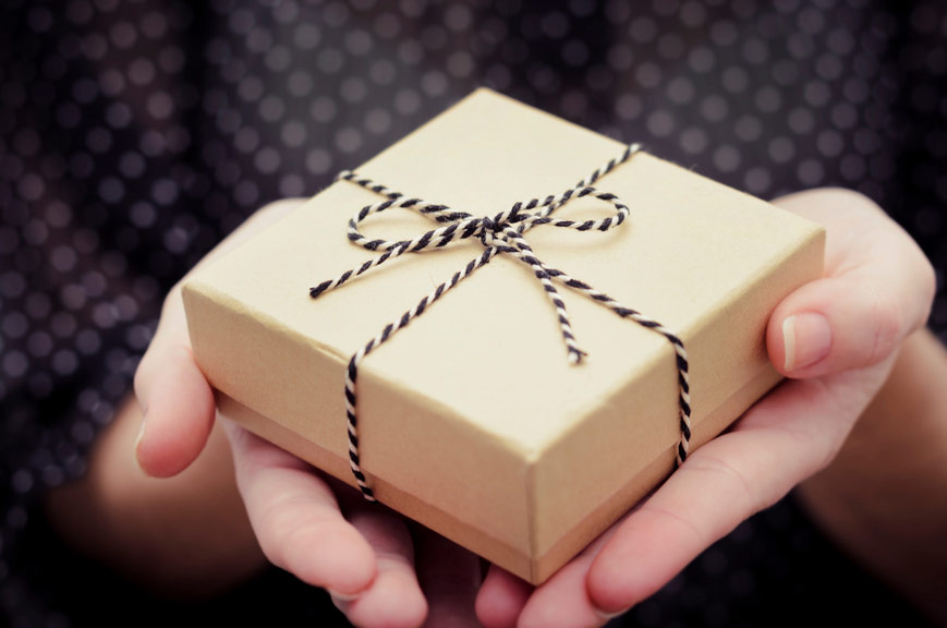 4 ways to reward member loyalty