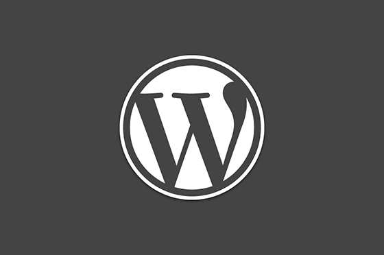 Build a WordPress membership site.
